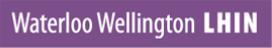 waterloo-wellington-lhin